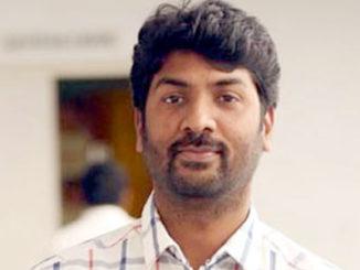 Kalyan Krishna