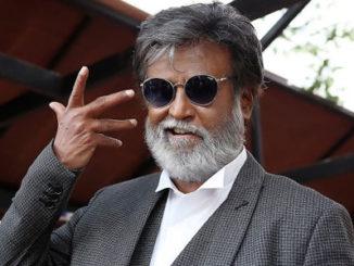 rajanikanth in tamilnadupolitics
