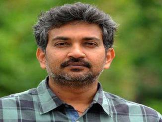 rajamouli may make vikramarkudu sequel
