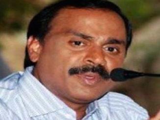 గాలి జనార్థన్ రెడ్డి