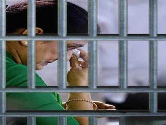 sasikala-jail