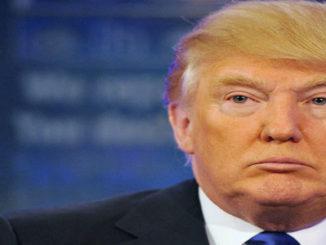 Donald-Trump_20170301