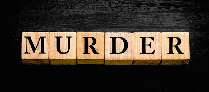 ravali murder
