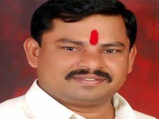 raja singh facing tight fight in goshamahal