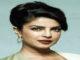 Priyanka-CHopra-Photo-Shoot-1491985318-1462