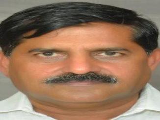ఆదినారాయణరెడ్డి