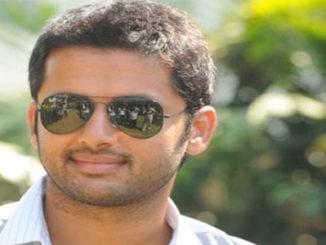 nithin bheeshma movie story