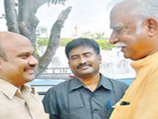 sujaya krishnarangarao vijayanagaram
