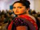 anushka-shetty_20170502