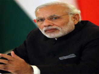 narendramodi prime minister of india