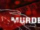 murder new