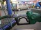 petrol new