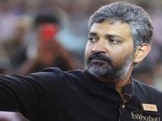 rajamouli sent karthikeya to convince bollywood star