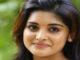 Actress-Nivetha-Thomas_2