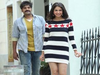 Ganta-Ravis-Jayadev-Movie