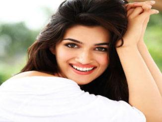 Krithi Sanon