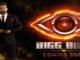 bigg-boss-telugu-teaser-ntr