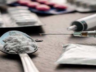 drugs in hyderabad