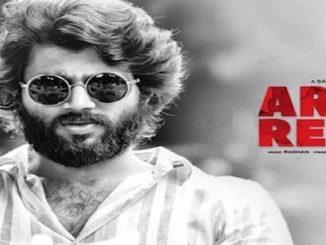Arjun-Reddy-Review