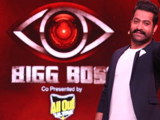 big boss season 3 host