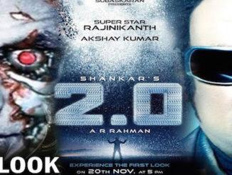 2.0 collections telugu cinema news