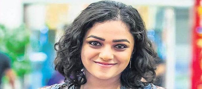 producers may ban nithya in malayalam