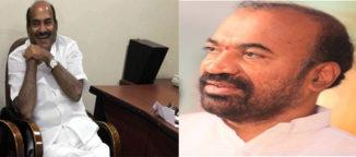 jc divakarreddy vs prabhakar choudary