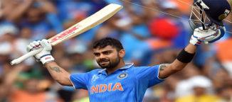 asutralia india oneday cricket match