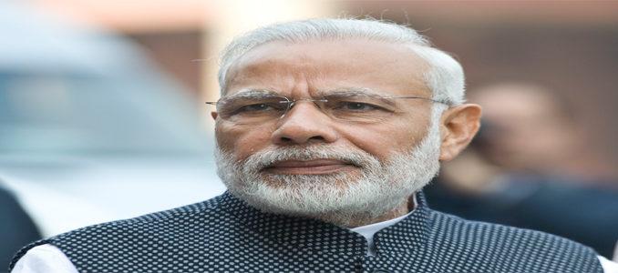nanrendra modi cabinet ministers