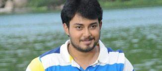 tanish new film named sarihaddhu