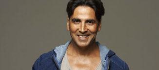 akshay again as vilan in shankar movie