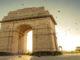 delhi new