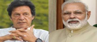 pakisthan and india