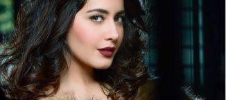 rashi khanna next film