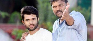 Parshuram has no films in hand
