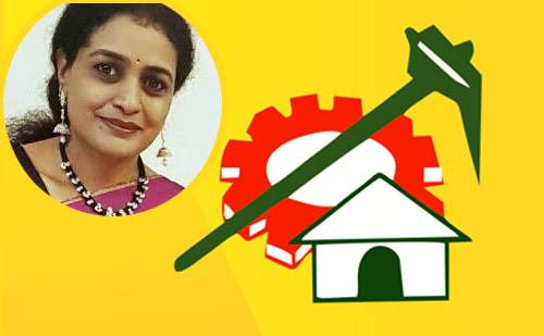kchandrasekharrao on chandrababunaidu