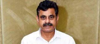 Konda Vishweshwar reddy clarity on trs allegations