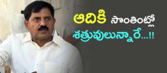 minister adinarayanareddy telugudesamparty