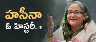 bangladesh-prime-minister-hasina