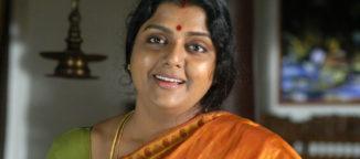 bhanu priya may arrest