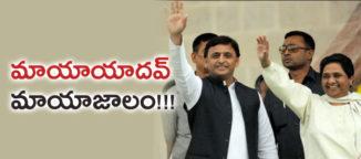 akhilesh-yadav-mayvathi-indian-national-congress