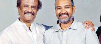 Rajinikanth Rajamouli cinema telugu post telugu news