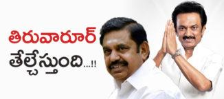 alliances in tamilnadu politics