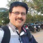 Ram Tatavarthi