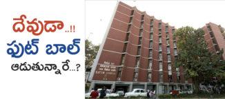 election-commission-andhrapradesh