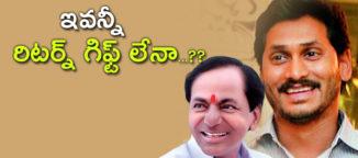 kchandrasekharraonarachandrababunaidu