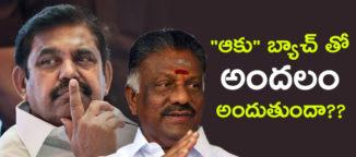 bharathiya-janatahparty-annadmk-alliance