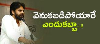 pawankalyan andhrapradesh politics