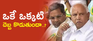 indian-national-congress-bharathiyajanatha-party