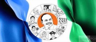 శివప్రసాద్ రెడ్డి